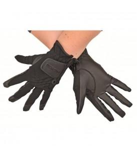 """Перчатки для верховой езды """"Touchscreen"""""""