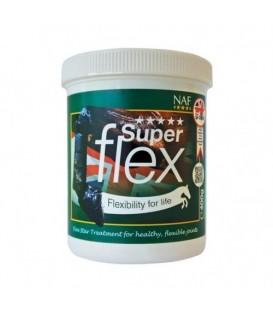 """Средство для здоровья и гибкости суставов лошадей """"Superflex"""", 800г."""