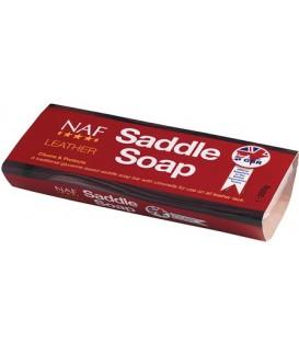 """Седельное мыло """"Leather Saddle Soap"""", 250г."""