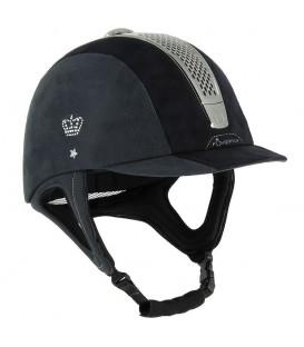 """Шлем для верховой езды """"C700 Strass """""""