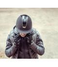 Шлем для верховой езды Samshield