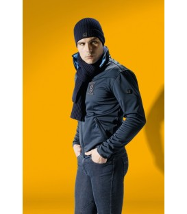 """Куртка мужская для верховой езды """"Kevin"""""""