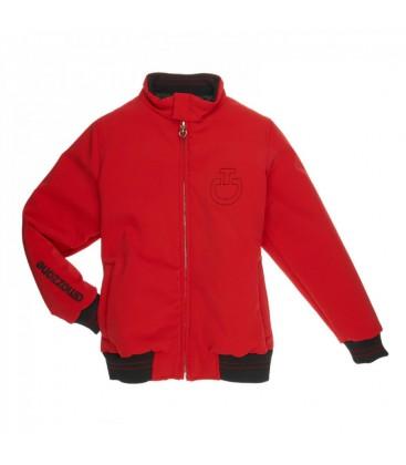 """Куртка детская для верховой езды """"Bimba"""""""