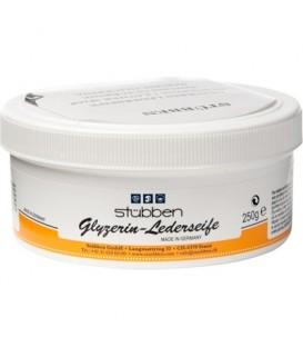 Мыло для кожи 250гр