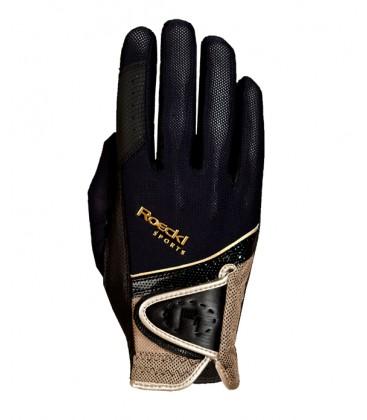 Перчатки для Roeckl Madrid