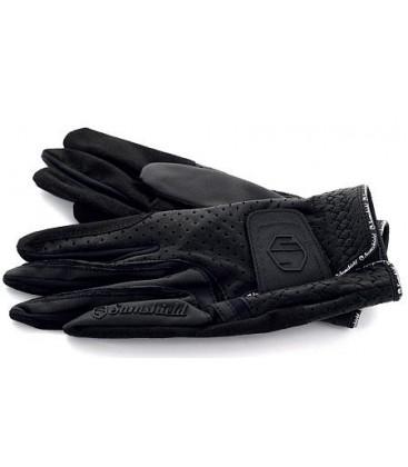 """Перчатки для верховой езды """"V-Skin"""""""