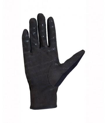 """Перчатки для верховой езды """"Malia"""""""