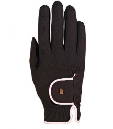 """Перчатки для верховой езды """"Lona"""""""