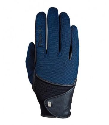 """Перчатки для верховой езды """"Madison"""""""