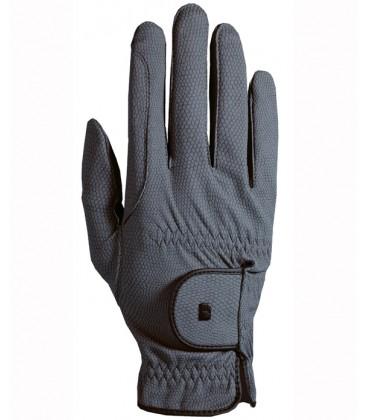 """Перчатки для верховой езды """"Grip"""""""
