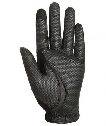 """Перчатки для верховой езды """"Classic"""""""