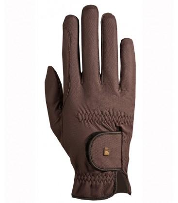 """Перчатки зимние для верховой езды """"Grip Winter"""""""