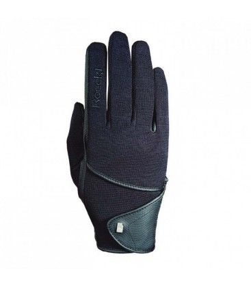 """Перчатки зимние для верховой езды """"Madison Winter"""""""