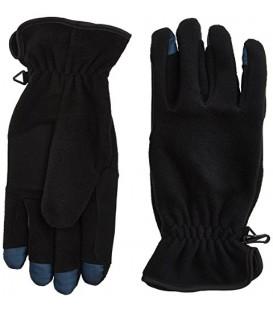 """Перчатки зимние для верховой езды """"Swipe"""""""