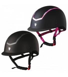 Шлем Tattini