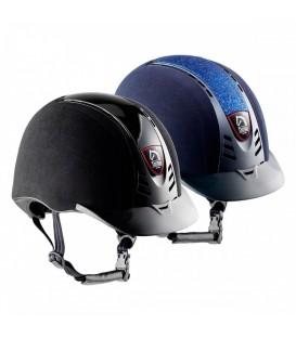 Шлем со сменной вставкой
