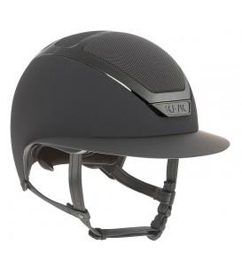 Элегантный шлем Star Lady от Kask