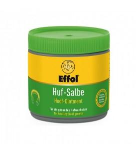 Мазь для копыт Effol зеленая 1 л