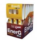 Паста для быстрого заряда энергии