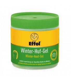 Гель для копыт зимний Effol 500 мл