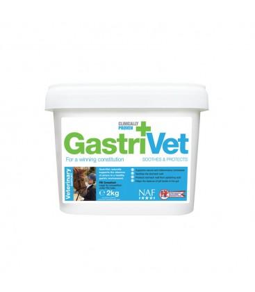 """Подкормка для желудка """"Gastri Vet"""", 2кг"""