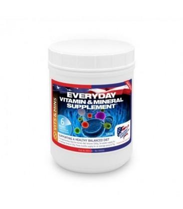 Витаминно-минеральная добавка, 1.26кг