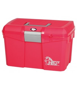 Ящик для щеток