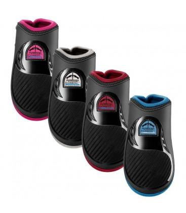 Ногавки Carbon Gel Vento Color Edition