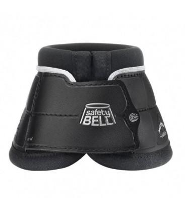 """Колокола """"Safety Bell"""""""