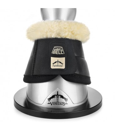 """Колокола с мехом """"Safety Bell"""""""
