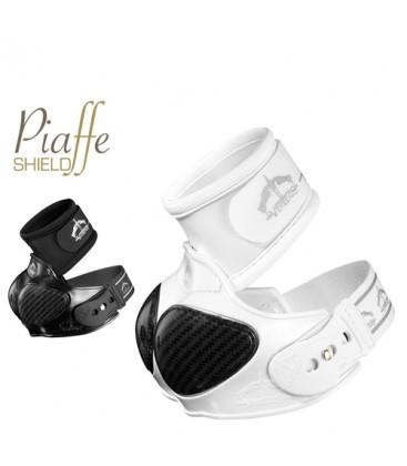 "Напяточники ""Piaffe Shield"""
