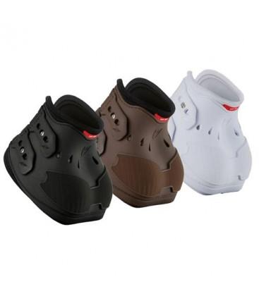 """Колокола """"Carbon Air heel"""""""