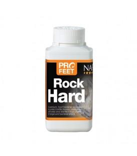 """Отвердитель для копыт """"Profeet Rock Hard"""", 250мл."""