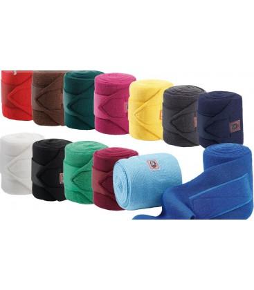Бинты текстильные Tattini