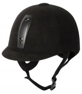 """Шлем для верховой езды """"PRO +"""""""