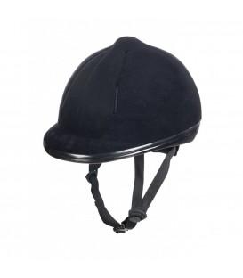 """Шлем для верховой езды """"Easy flock"""""""