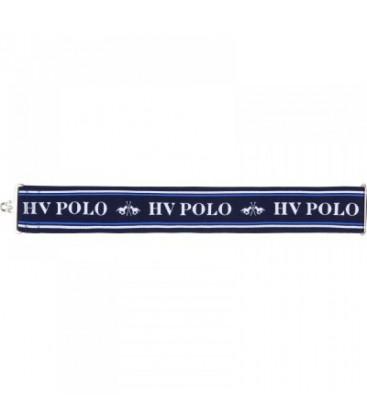 Трок для попоны, HV Polo