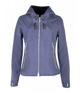 "Куртка женская ""Softshell Livingston"""