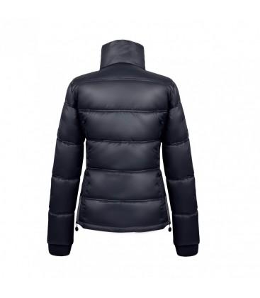 """Куртка женская """"Ness"""""""