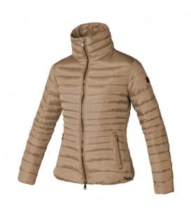"""Куртка женская """"Focundo"""""""