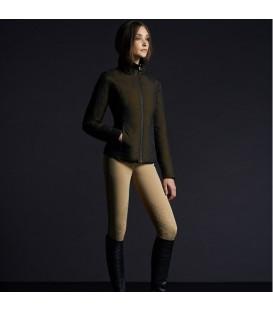 """Куртка женская """"Bi-Color"""""""