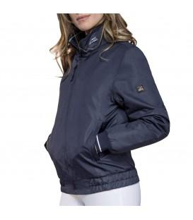 """Куртка-бомбер женская """"Audrey"""""""