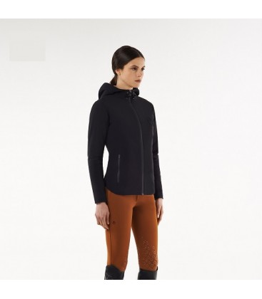 Куртка женская, Cavalleria Toscana