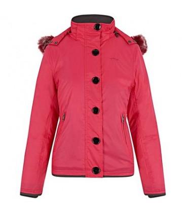 """Куртка """"Rosita"""""""