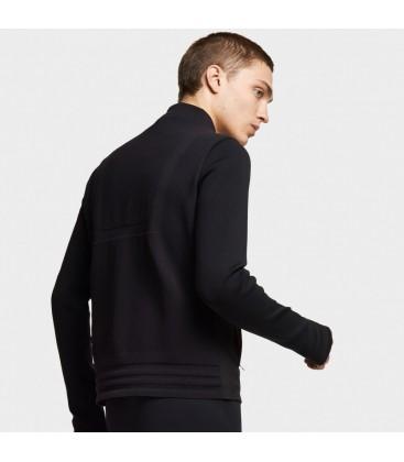 """Куртка мужская """"Tech Knit"""""""