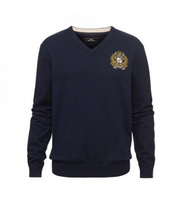 "Пуловер мужской ""Felo"""