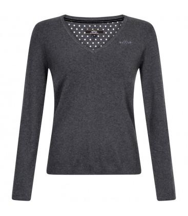 "Пуловер женский ""Jane"""
