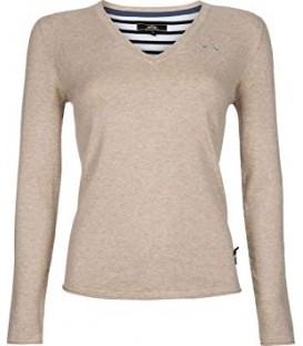 "Пуловер женский ""Verna"""