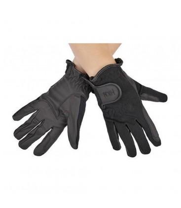 Перчатки SE (Soft elasticated)
