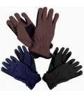 Перчатки зимние, Tattini